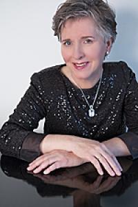 08.12.2018; Janina Fialkowska