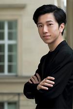 13.11.2021 Ziyu Liu